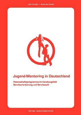 Jugend-Mentoring in Deutschland