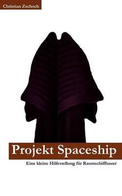 Projekt Spaceship