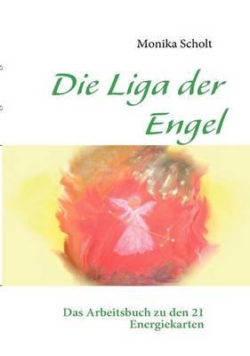 Die Liga Der Engel