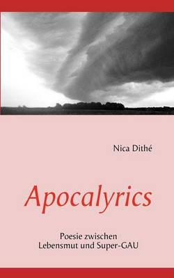 Apocalyrics