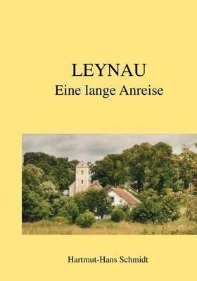 Leynau