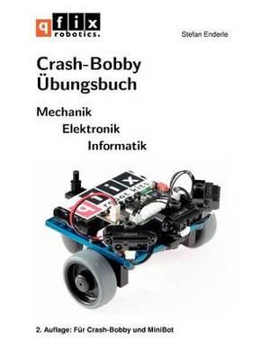 Crash-Bobby Bungsbuch