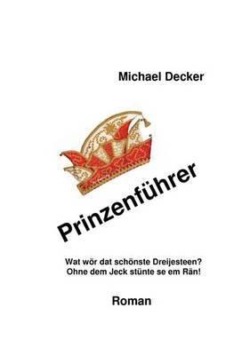 Prinzenfuhrer