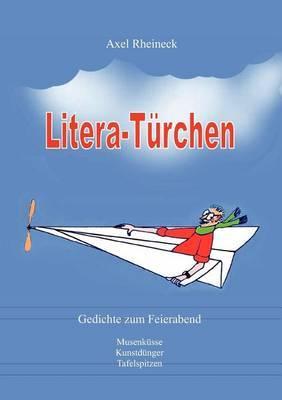 Litera-T Rchen