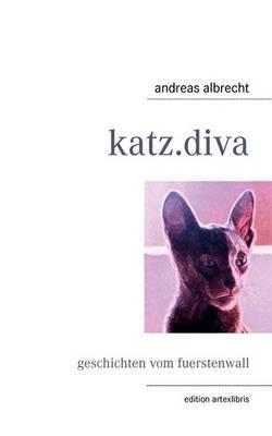 Katz.Diva