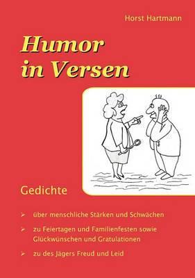 Humor in Versen