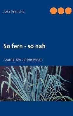 So Fern - So Nah