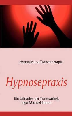Hypnosepraxis
