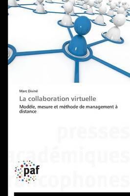 La Collaboration Virtuelle