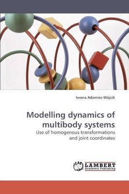 Modelling Dynamics of Multibody Systems