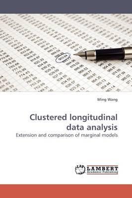 Clustered Longitudinal Data Analysis
