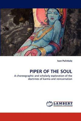 Piper of the Soul
