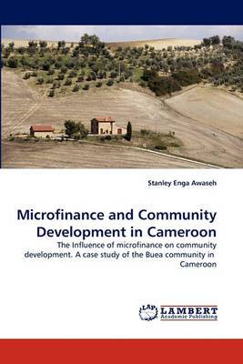 Microfinance and Community Development in Cameroon