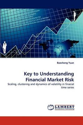 Key to Understanding Financial Market Risk