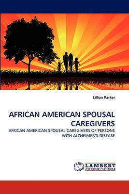 African American Spousal Caregivers