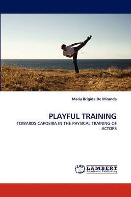 Playful Training