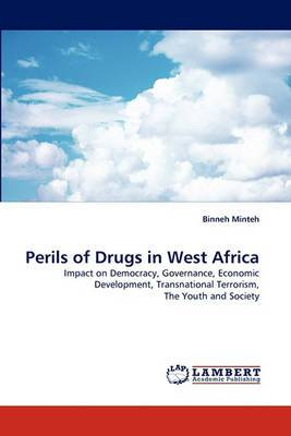 Perils of Drugs in West Africa