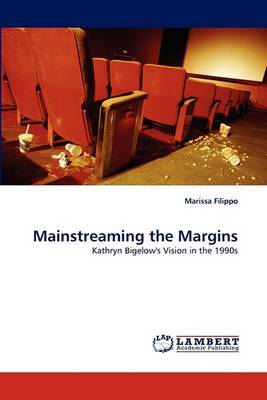 Mainstreaming the Margins