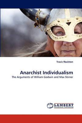 Anarchist Individualism