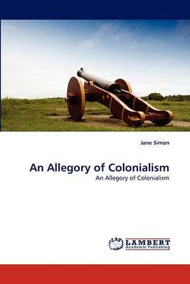 An Allegory of Colonialism