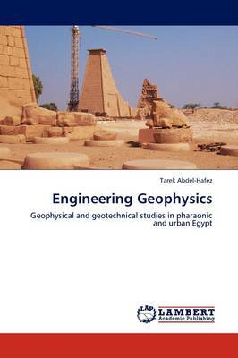 Engineering Geophysics