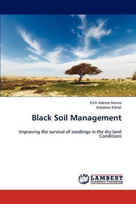 Black Soil Management