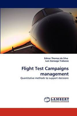 Flight Test Campaigns Management