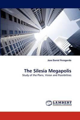 The Silesia Megapolis