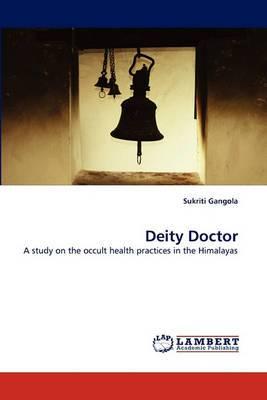 Deity Doctor