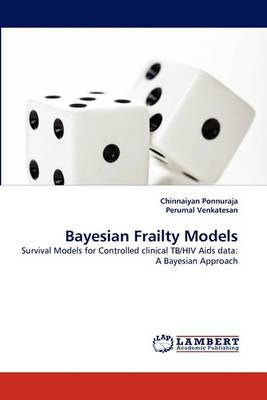 Bayesian Frailty Models