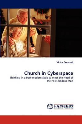 Church in Cyberspace