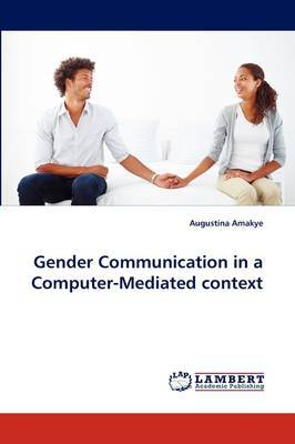 Gender Communication in a Computer-Mediated Context