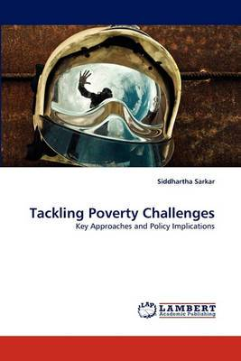 Tackling Poverty Challenges