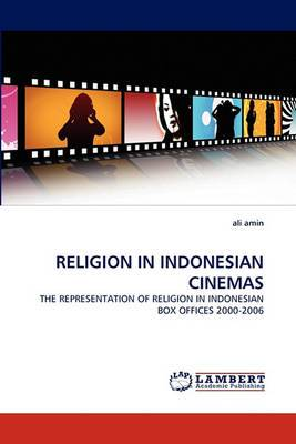 Religion in Indonesian Cinemas