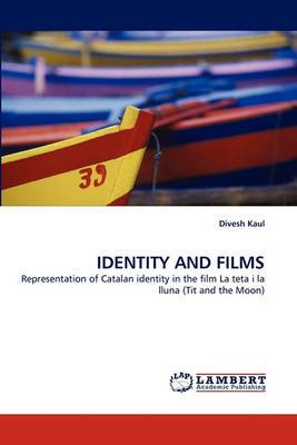 Identity and Films