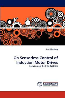 On Sensorless Control of Induction Motor Drives