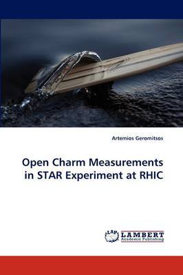 Open Charm Measurements in Star Experiment at Rhic