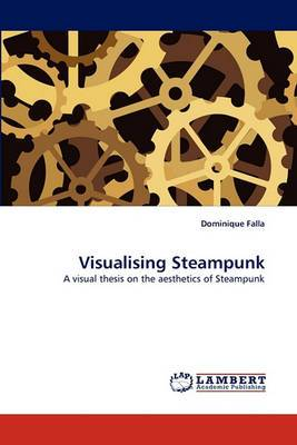 Visualising Steampunk