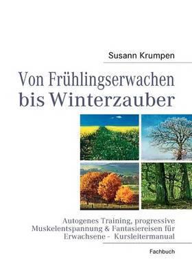 Von Frhlingserwachen Bis Winterzauber