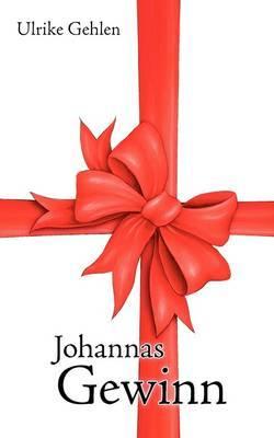 Johannas Gewinn