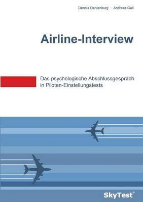 Skytest (R) Airline-Interview