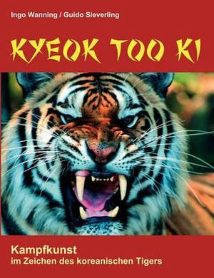 Kyeok Too KI