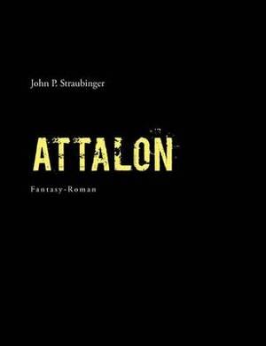 Attalon