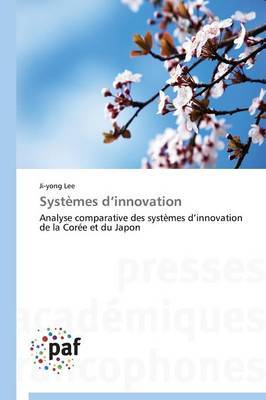 Systemes D Innovation