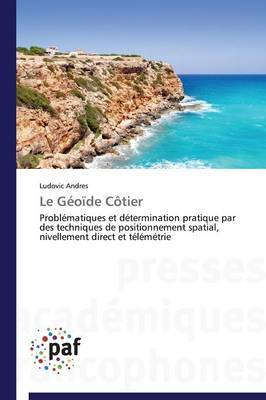 Le Geoide Cotier