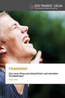 Fraining(r)