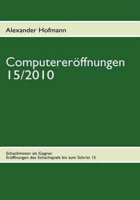 Computerer Ffnungen 15/2010