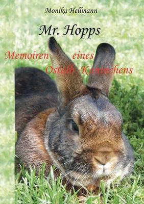 Mr. Hopps