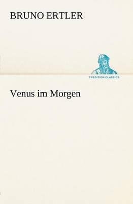 Venus Im Morgen