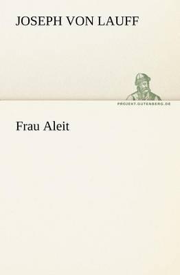 Frau Aleit